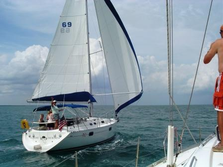 SailingTraining076.JPG